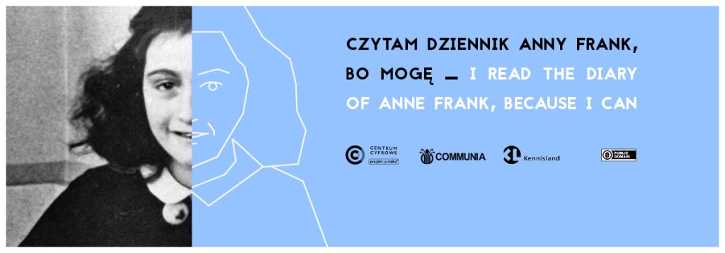 anna_frank-EVENT_cover1200x420