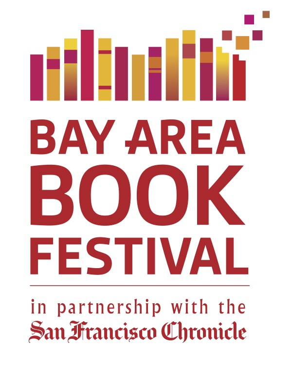 Authors Alliance to Take Part in the Second Annual  Bay Area Book Festival