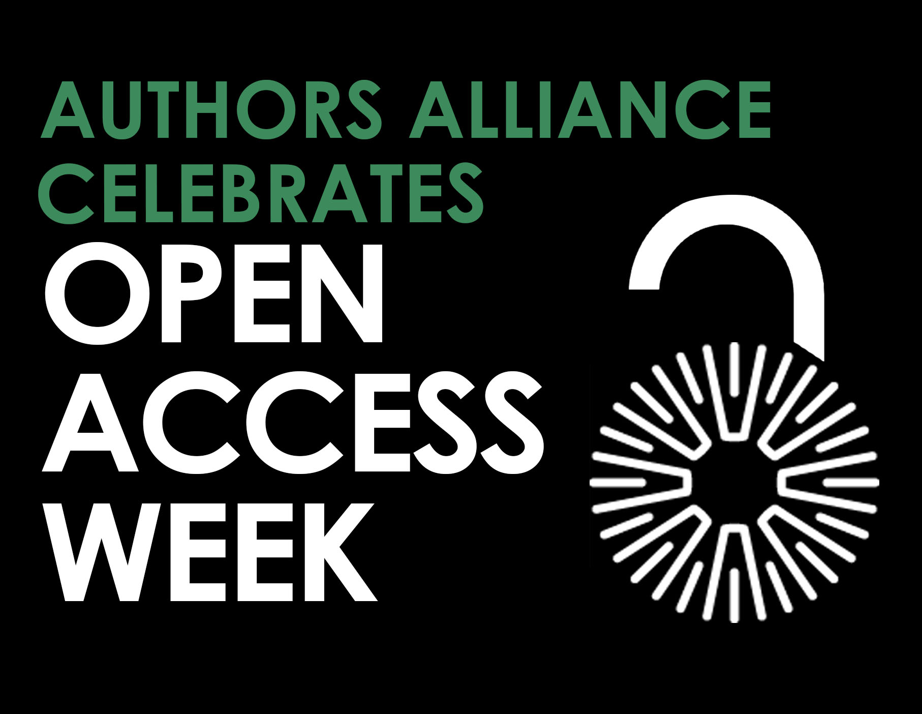 This Open Access Week, learn about regaining rights with our new tool