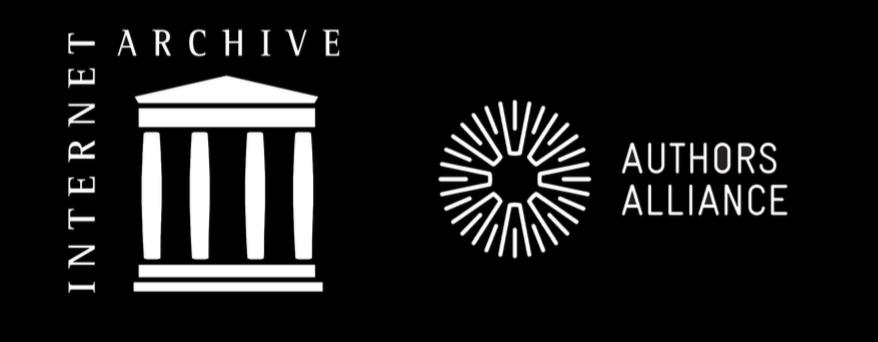 IA-AA logos