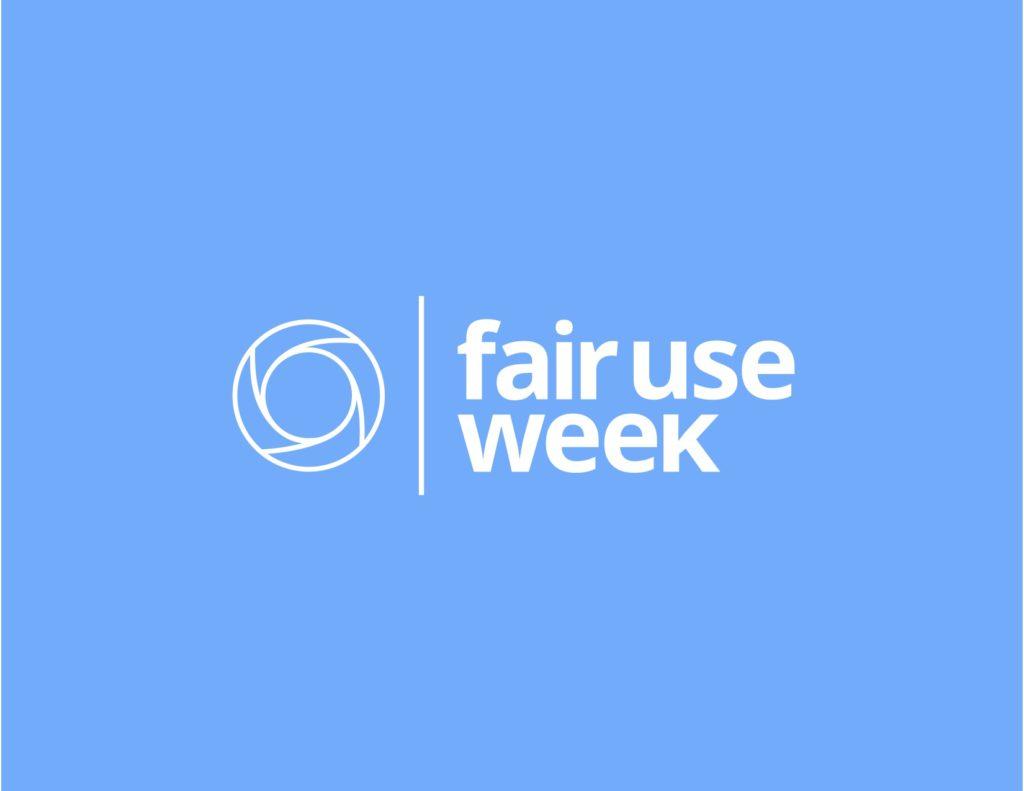 ARL-FairUseWeek-Logo-Blue