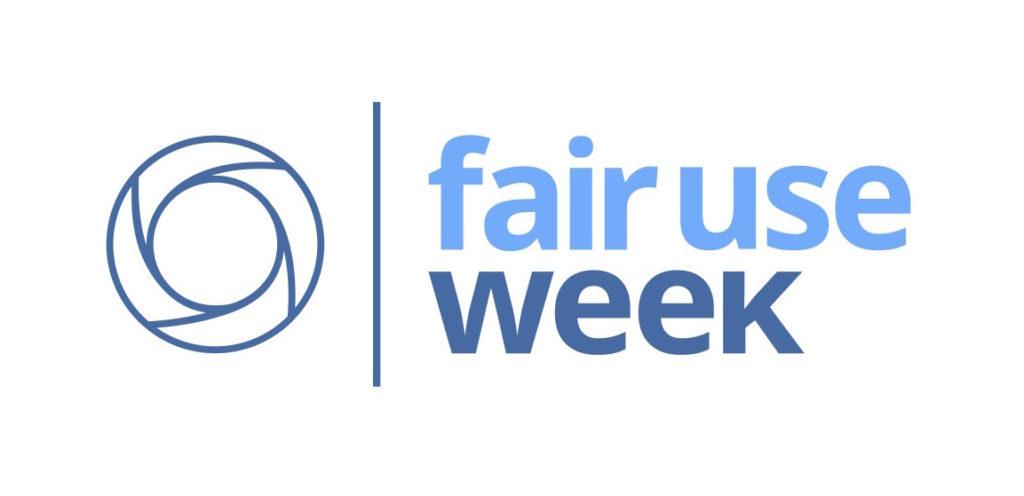 fair-use-week-logo-sm