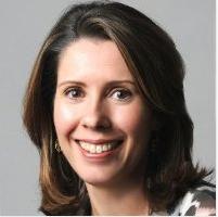Headshot of Alison Mudditt