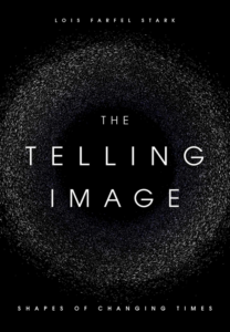 Front cover of The Telling Image