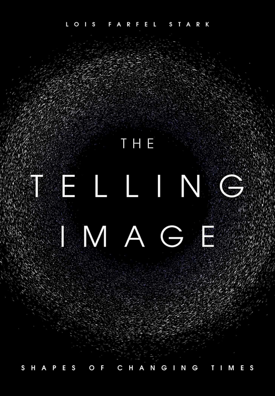Obtaining Image Permissions For Your Book: An Author's Perspective