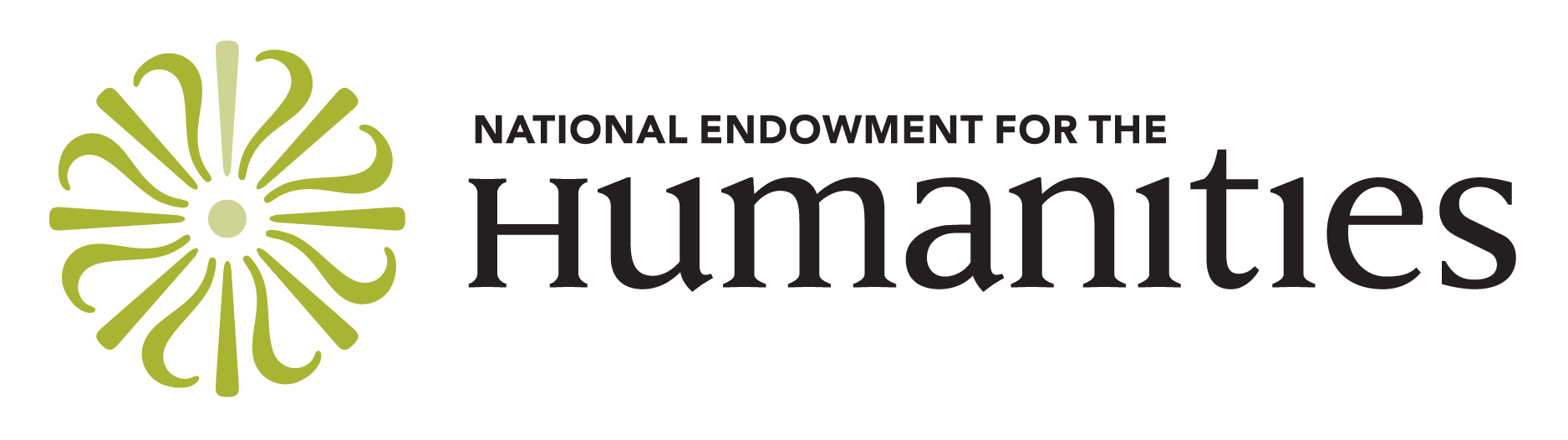 Authors Alliance to Take Part in NEH-Funded Institute  on Building Legal Literacies in Text Data Mining