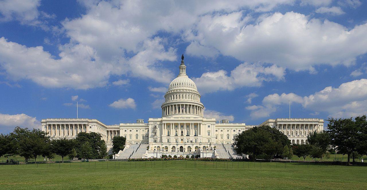 Authors Alliance Voices Concerns About the CASE Act