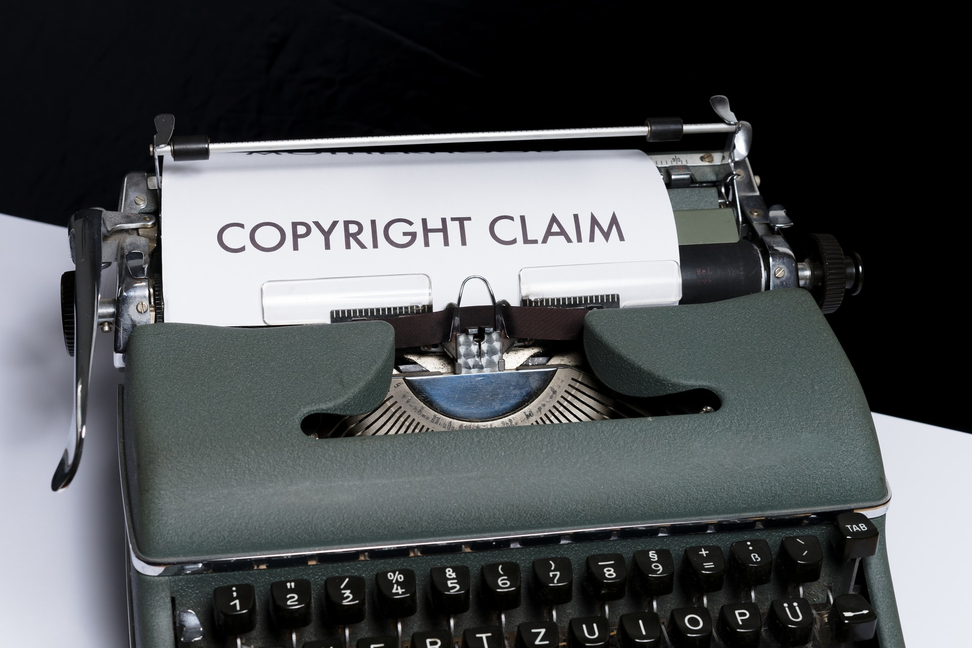 Copyright Office Studies Effect of Sovereign Immunity for Copyright