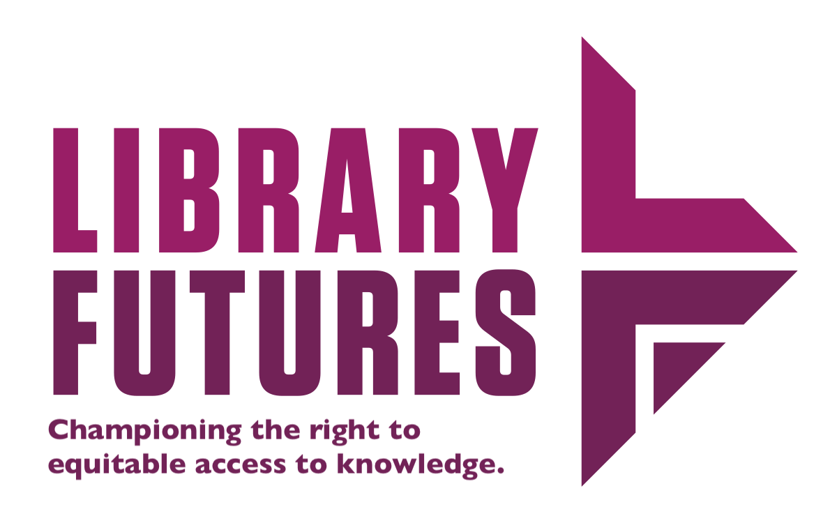 Authors Alliance Celebrates the Launch of Library Futures