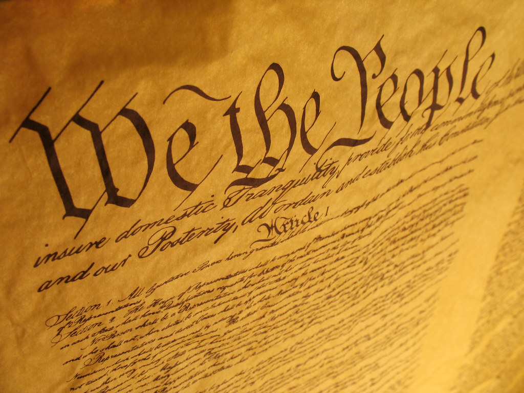 Copyright and American Independence Day