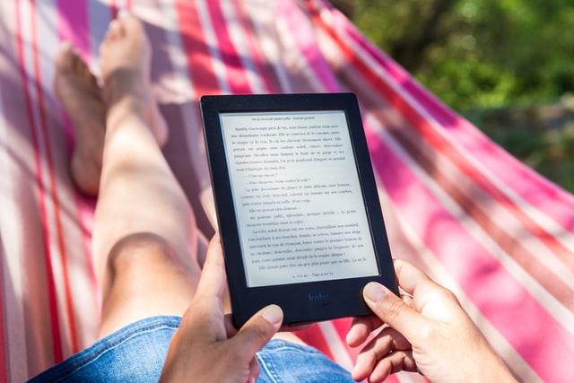 Update: Library E-Book Lending Legislation and Partnerships