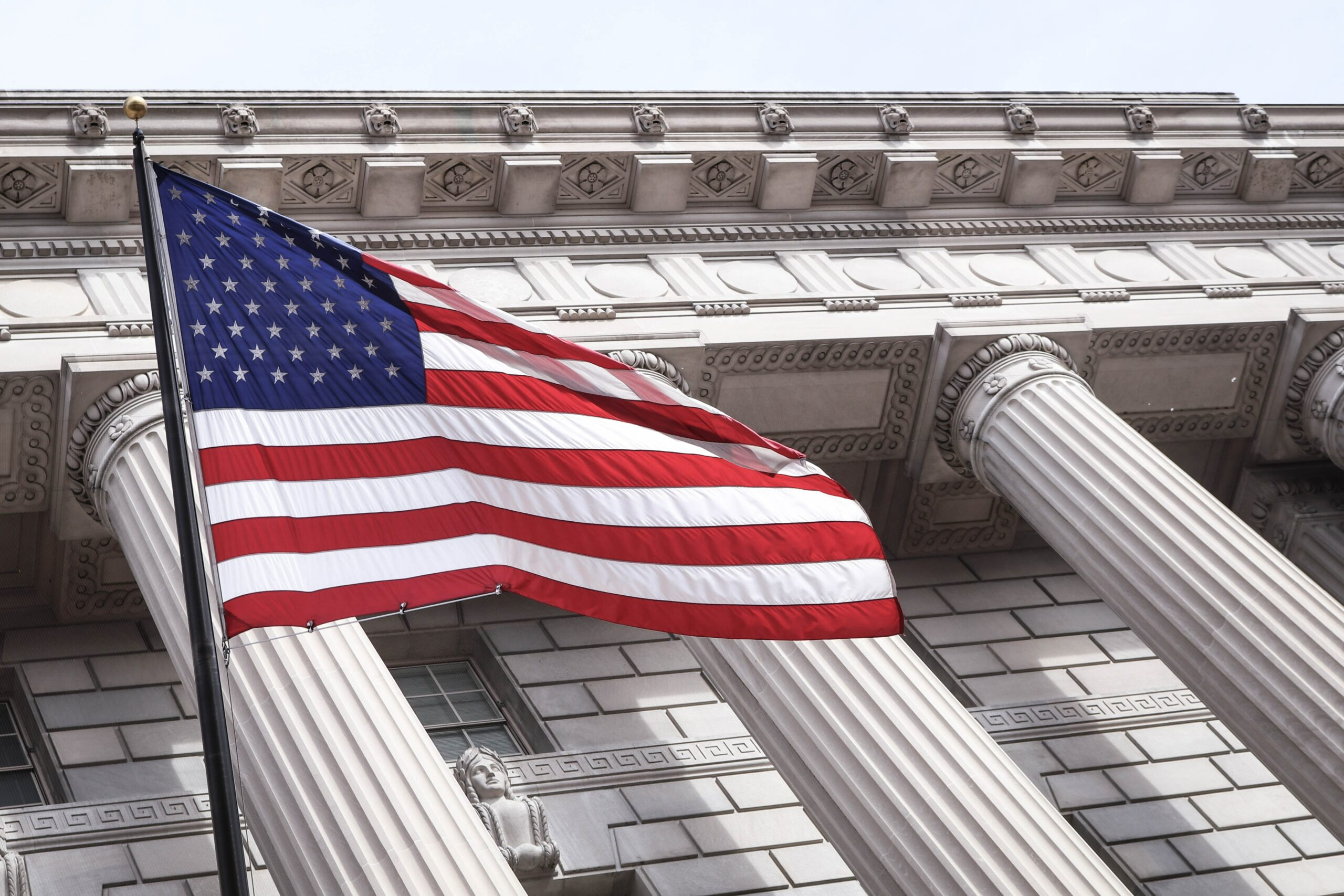 Freedom of Information Act Litigation for Authors